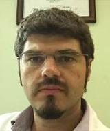 Angelo Gabriele AULISA