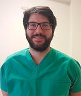 Dott. Marco CORRADIN