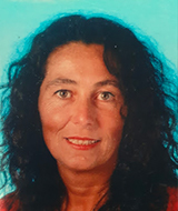 Dott.ssa Daniela DIBELLO