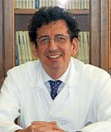 Dott. Cosimo GIGANTE