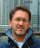 Gino ROCCA