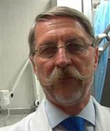 Dott. Renato Maria TONIOLO