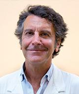 Dott. Fabio VERDONI